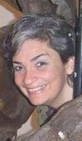 Ana Lucia Almeida