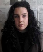 Andreia Rosa