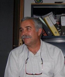 Dinarte Machado
