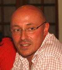 Miguel de Sousa Azevedo
