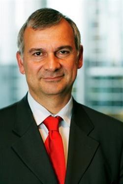 Paulo Casaca