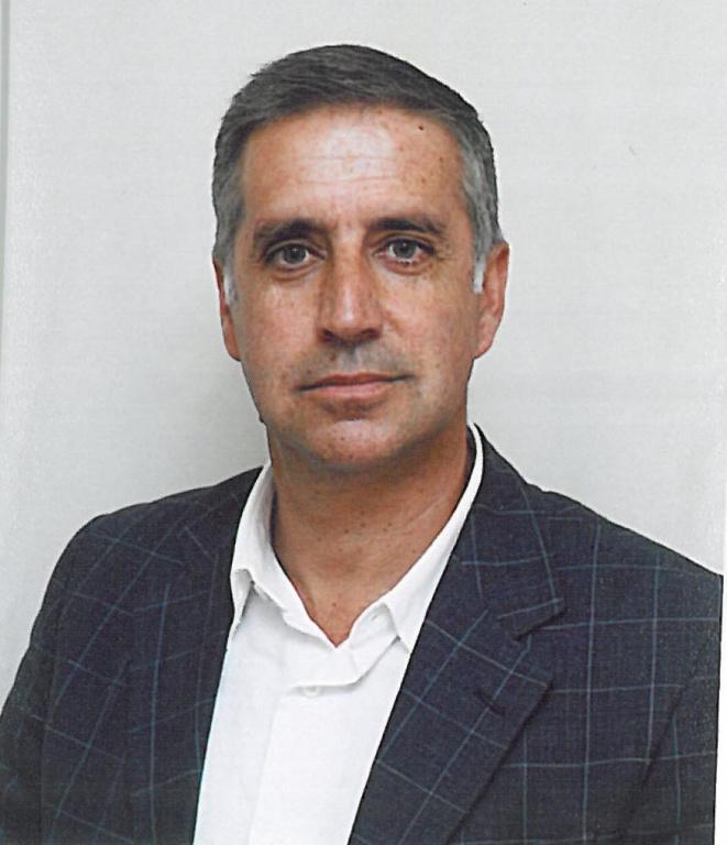 Paulo Vilela Raimundo
