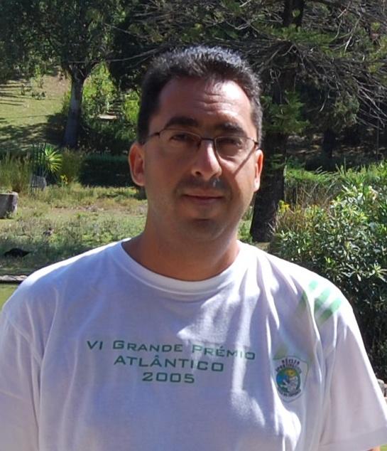 João Valente Martins