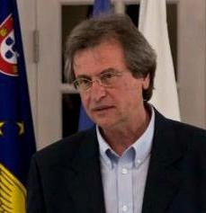 Eduardo Ferraz da Rosa