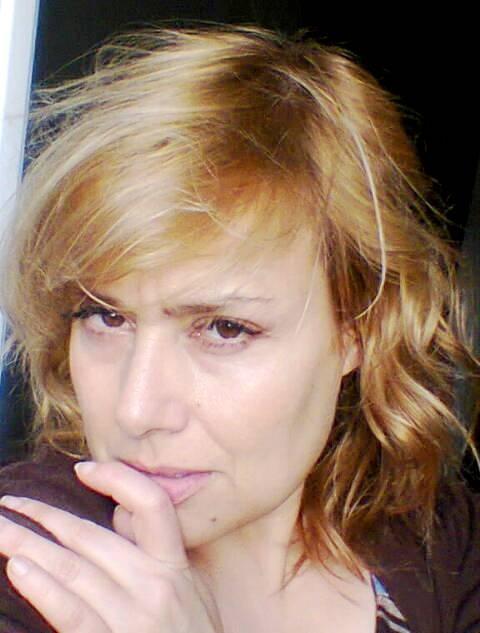 Elisa Gomes da Torre
