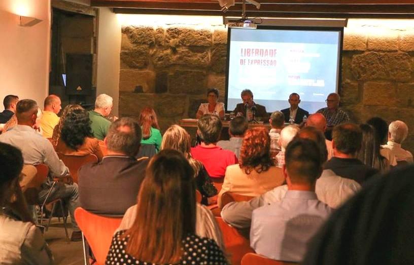 Um Debate frutuoso: Indigências políticas destroem a Autonomia
