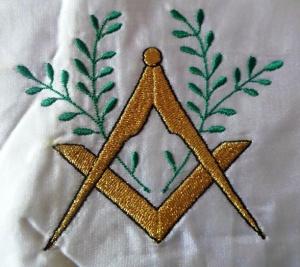 AFINIDADES DE IDEAL:  Novas presenças da Maçonaria  manifestam-se na ilha Terceira