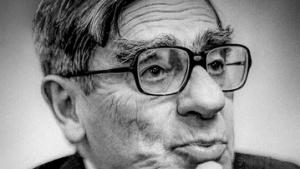 Entrevista: Reler Vitorino Nemésio é a melhor Homenagem
