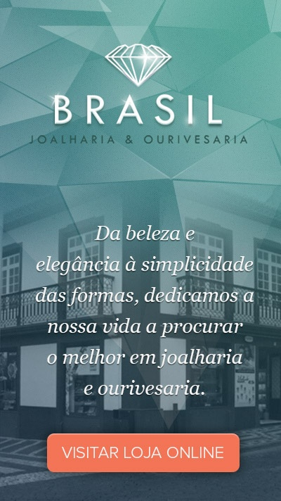 Joalharia Brasil