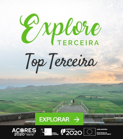ExploreTerceira