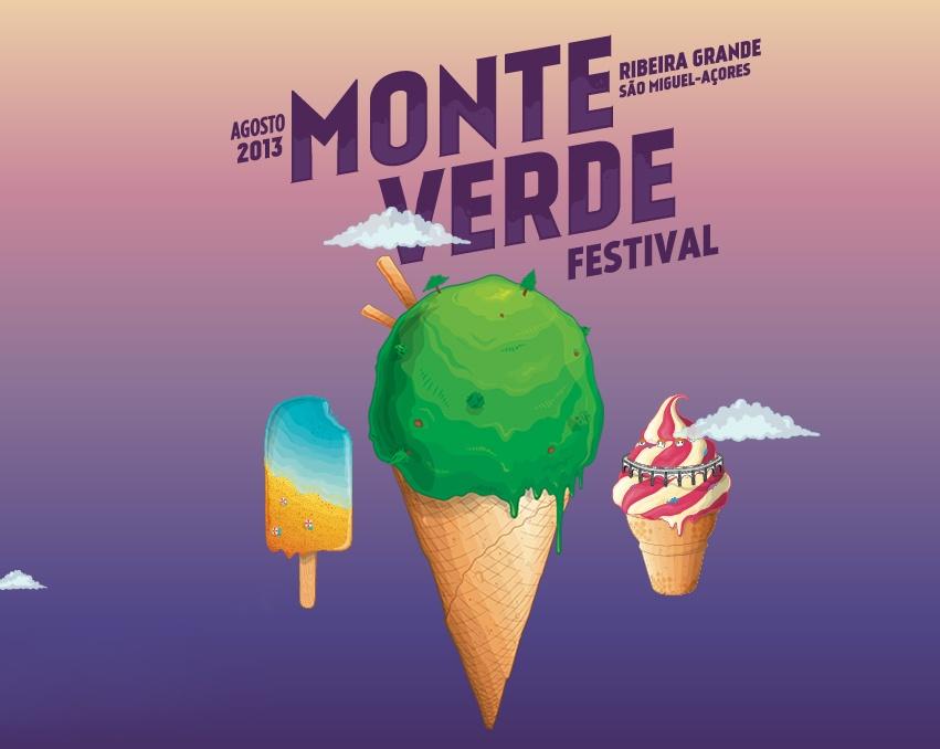 Ribeira Grande satisfeita com a realização do Festival Monte Verde