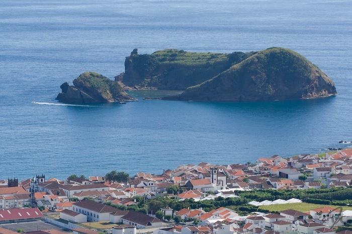 Canhão encontrado em Ponta Garça, será exposto ao público no Museu de Vila Franca do Campo