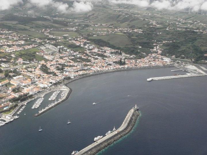 PSD/Açores pede explicações sobre investimentos nos portos de pesca da Região