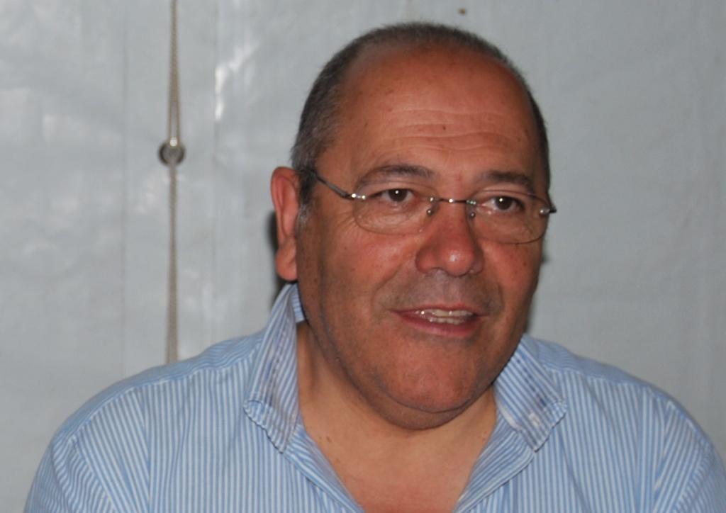 Câmara da Povoação distingue Engenheiro Manuel Dinis Dias no dia do Concelho Big1404323055