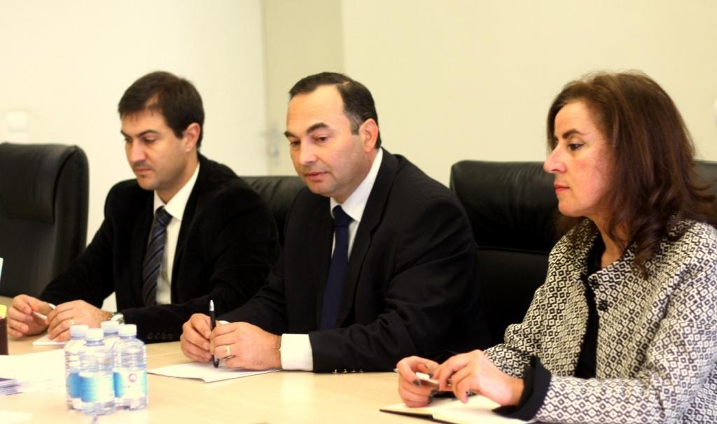 PSD/Açores diz que o Governo Regional tem de atuar para manter Curso de Gestão em Angra