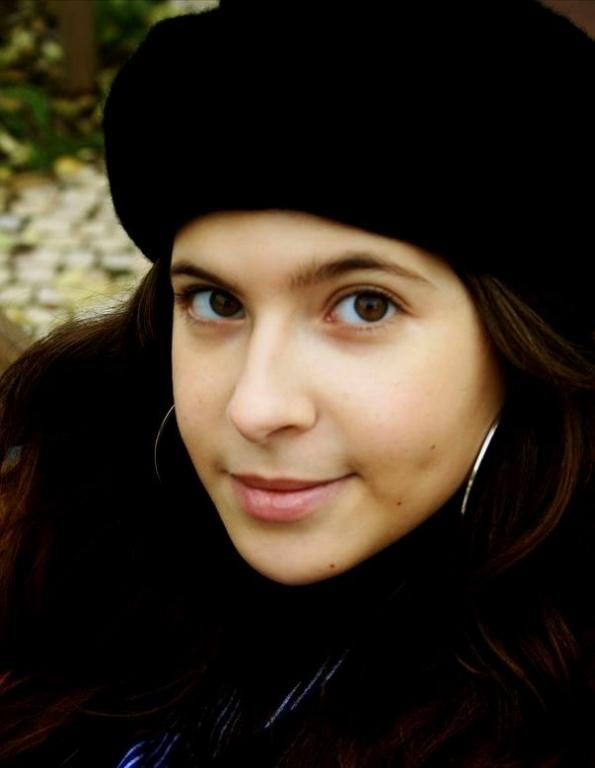 Maria Armanda Santos lança novo livro na Praia da Vitória