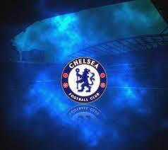 Chelsea volta a sofrer uma derrota e é eliminado da Taça Capital one