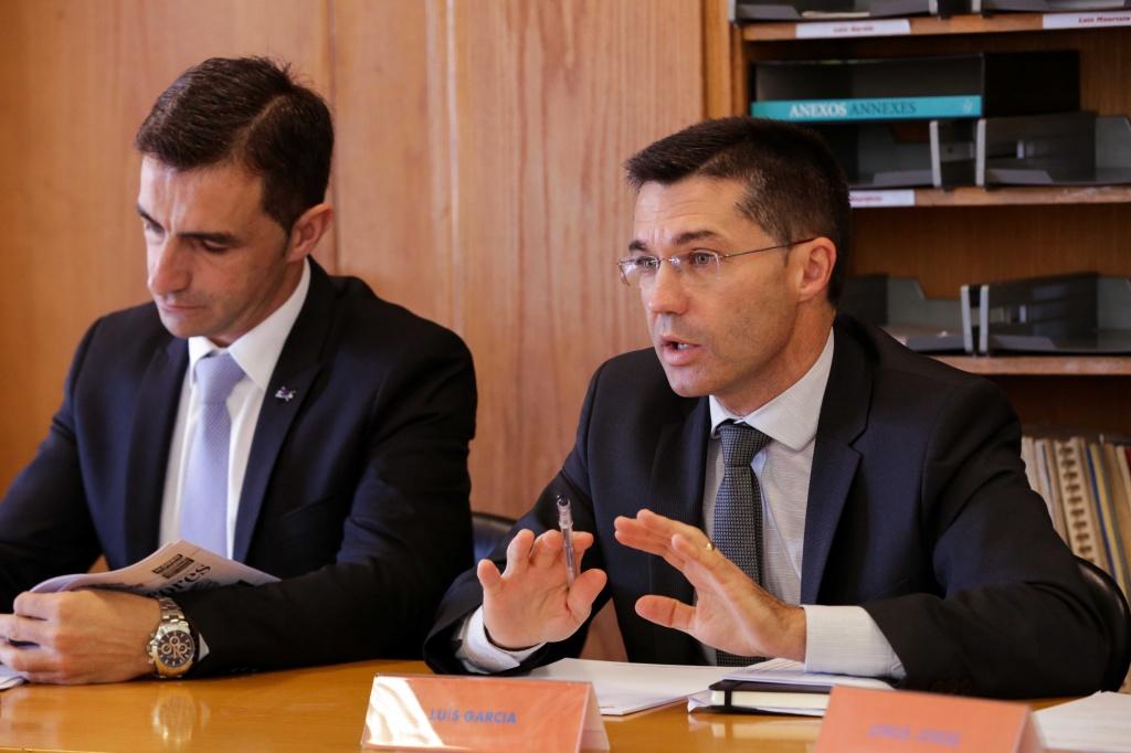 PS cumpre palavra e assegura mais estabilidade para os professores dos Açores