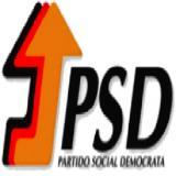 Custos e dívidas em atraso na empreitada de construção da Variante Lagoa – Ponta Delgada